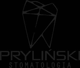 Pryliński Stomatologia